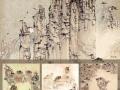 [9/22] 그림읽어주는베토벤|김홍도신윤복|