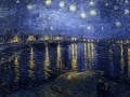 224.StarryNightOvertheRhone.1888.jpg
